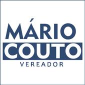 Mário Couto Vereador icon