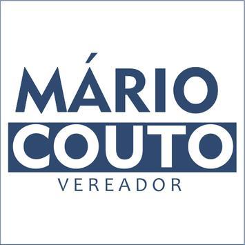 Mário Couto Vereador apk screenshot
