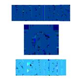 Marinas icon