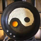 5 Minutes Tasty Cooking icon
