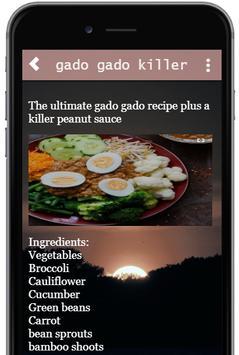5 Minutes Tasty Cooking screenshot 2