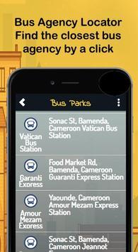 Maticket - Book your Ticket screenshot 4