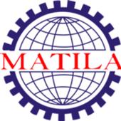 MATILA icon