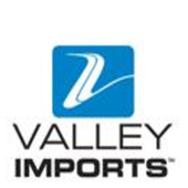 Tana at Valley Imports icon