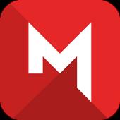 Megafon: Trafikte Sesini Duyur icon