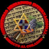 Mesianicos icon