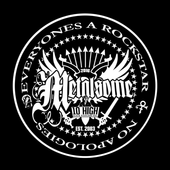 METALSOME icon