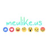 Meulike icon