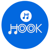 9XO Hook icon