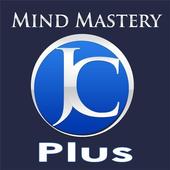 Mind Mastery icon