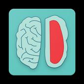 MindSight icon