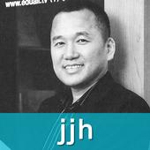 jjh Mine (베타) icon