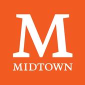 Midtown Athletic Club icon