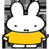 미피월드 icon