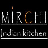 Mirchi Indian Kitchen icon