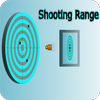 Shooting Range icône
