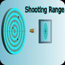 Shooting Range APK