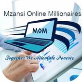 MOM SA icon