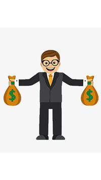 Earn Money Plant screenshot 4