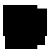 Moovi icon