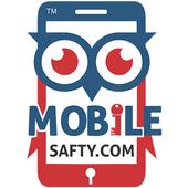 MobileSafty icon