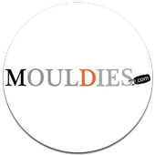 MOULDIES icon