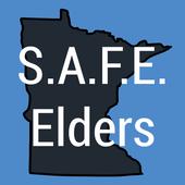 S.A.F.E. Minnesota icon