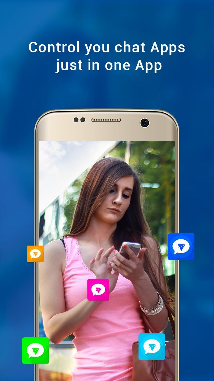 Apk download latest messenger WhatsApp Messenger