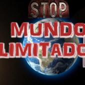 MundoLimitadoYT icon