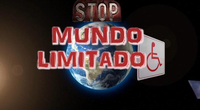 MundoLimitadoYT apk screenshot