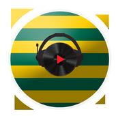MusiqueLX icon