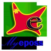 myeposs icon