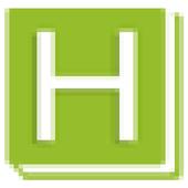 myHistoria icon