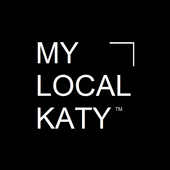 My Local Katy icon