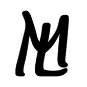 Myloopnetwork icon