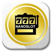 Nanoslot icon