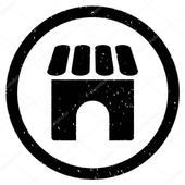 Najah Store Demo icon