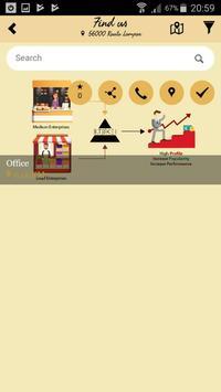 Najah Store Demo screenshot 3