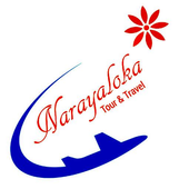 :.Narayaloka Tour Travel.: icon