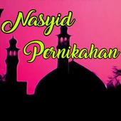 Mp3 Nasyid Tema Pernikahan icon