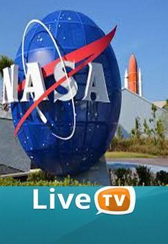 ISS LIVE TV screenshot 5