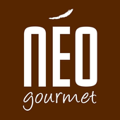 Neo Gourmet Catering icon