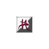 NEC Alumni Network icon