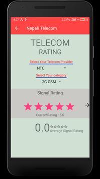 Nepali Telecom 1 0 2 (Android) - Download APK