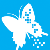 Netfly Player icon