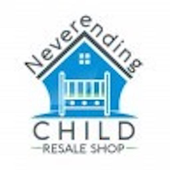 Neverending Child icon