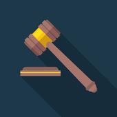 Randy Gugino NY Divorce icon