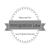 NY Immigration Lawyers icon