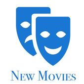 New Movies Download icon