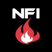 NFI App icon